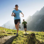 Colostrum for Athletes